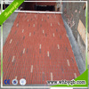 /product-detail/home-design-heat-insulation-material-decorative-brick-wall-panel-60032607737.html