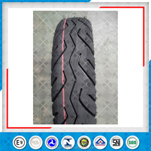 hot sale high quality 2.75-18 motorcycle tyres made in china