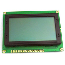 640x480 lcd display module custom lcd module UNLCM10096