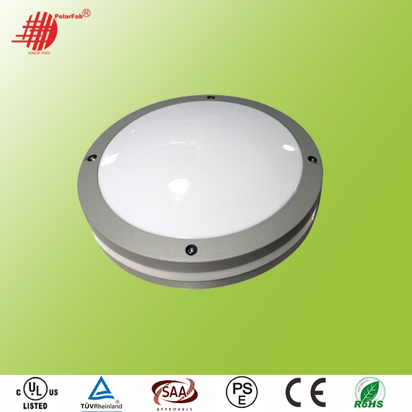 IP65 3 years warranty 110lm/w smd5630 led ceiling light