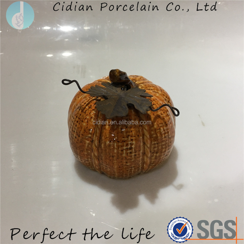 ceramic pumpkin39.jpg