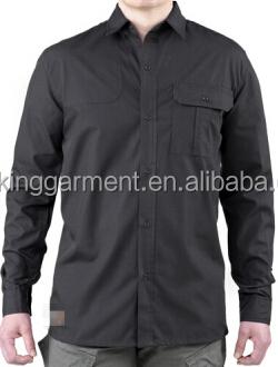 100 Custom Mechanic Work Shirts For Men Buy Mechanic