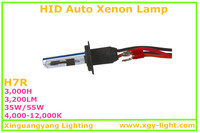 h7r xenon bulb,xenon grow light,xenon lights for car