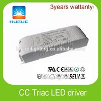 3 years warranty 9w 12w 20w 40w 60w 80w 100w dimmable constant current dimmable led driver