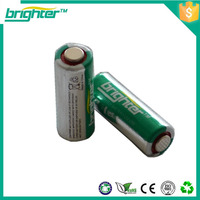 12v 23a rechargeable battery battery for airwheel s3