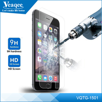 Veaqee Used Mobile Phone For Iphone 6 Tempered Glass Screen Protectors Original Unlocked,For Iphone 6 Plus Factory