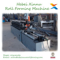 Carton Fair Stud Machinery Automatic Tile Making Machine