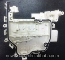2017 China And OEM High Precision auto parts plastic injection mould