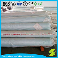 high quality plastic sheeting for greenhouse