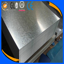 ukraine steel plates galvanized sheet metal flat sheets galvanized iron sheet cost