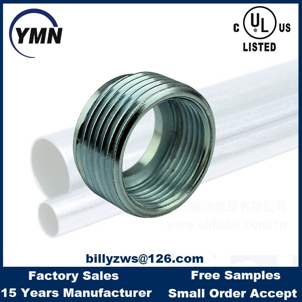 Top Selling High Quality Threaded Reducer