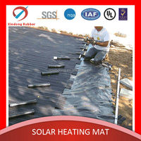 Eco-friendly odm portable solar water heater; 2013 new design