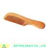 /product-detail/wooden-comb-handmade-wooden-hair-comb-with-short-handle-60234305098.html