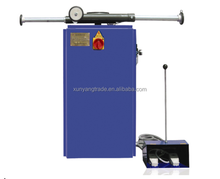 Insulating Glass Rotating Table/Rotary coating machine / sealant sealing equipment