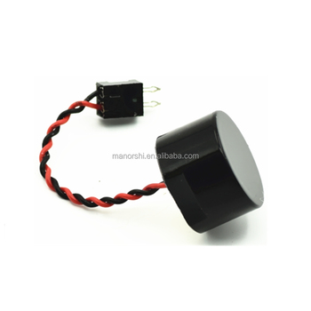 14mm 40kHz Ultrasonic Parking Sensor Underwater Ultrasonic Sensor
