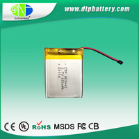 New style Low Cost special lead acid battery deep cycle battery