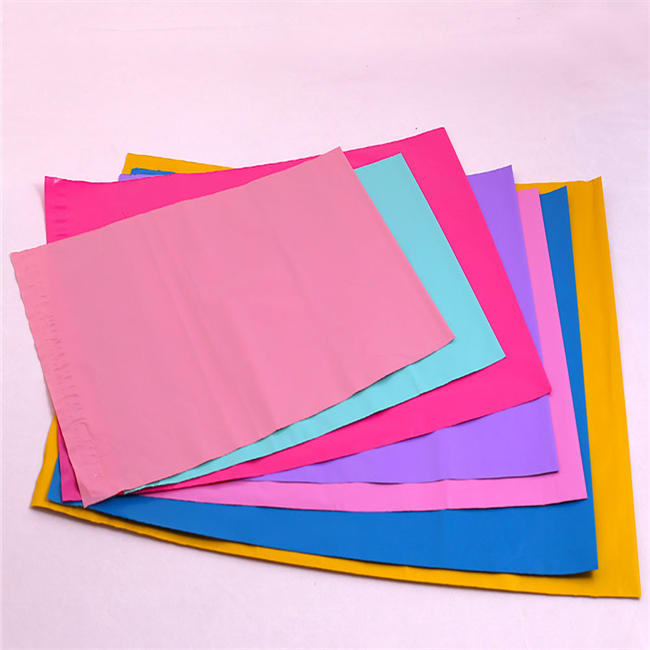 shop online 9 <strong>x12</strong> Mailer Bags With Adhesive Strip t-shirt Pink bag