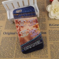Attractive embossment fancy cell phone cases design phone bags & cases for samsung galaxy s5 i phone5 cases and covers wholesale