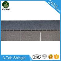 Wholesale 3-Tab asphalt roofing shingles prices,Asphalt Roof Shingles Manufacturers made in China