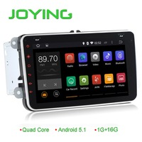 android 4.4.4 car touch screen dvd player for volkswagen VW passat B5 B6 B7/android car dvd for vw