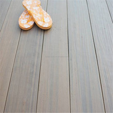 deck covering material boat decking material FRS146H23 wear-resistant decking