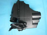 air filter assembly LFN7-13-320B for mazda 3 M3
