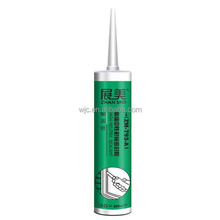 2# Routine Neutral Silicone Glass Sealant for Window and Wall Gap ZM-793-A