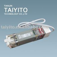 TAIYITO home automation system X10 signal electric curtain motor