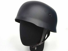 2015 hot sale german helmet steel helmet m35 helmet