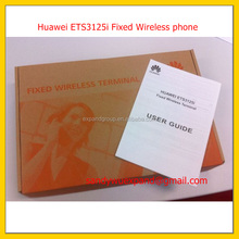 HUAWEI GSM Cordless Fixexd Phone