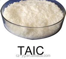 Crosslinking Agent TAIC, Triallyl Isocyanurate, CAS 1025-15-6