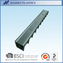 Low price linear drainage