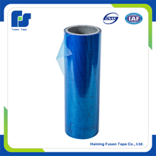 Adhesive tape for aluminium composite panel,anodized aluminum panel,exterior wall panel