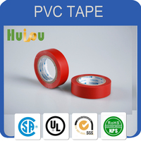Wholesale good price high quality china alibaba PVC Insulation Tape for Wire Repairing
