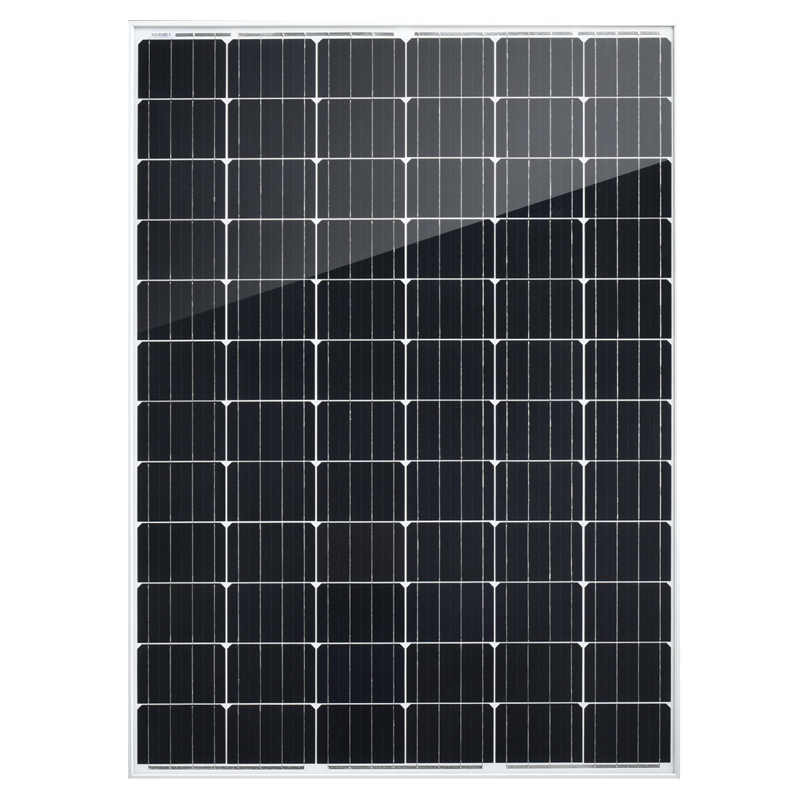 Factory wholesale stock solar panel 250watt good quality fire monitor