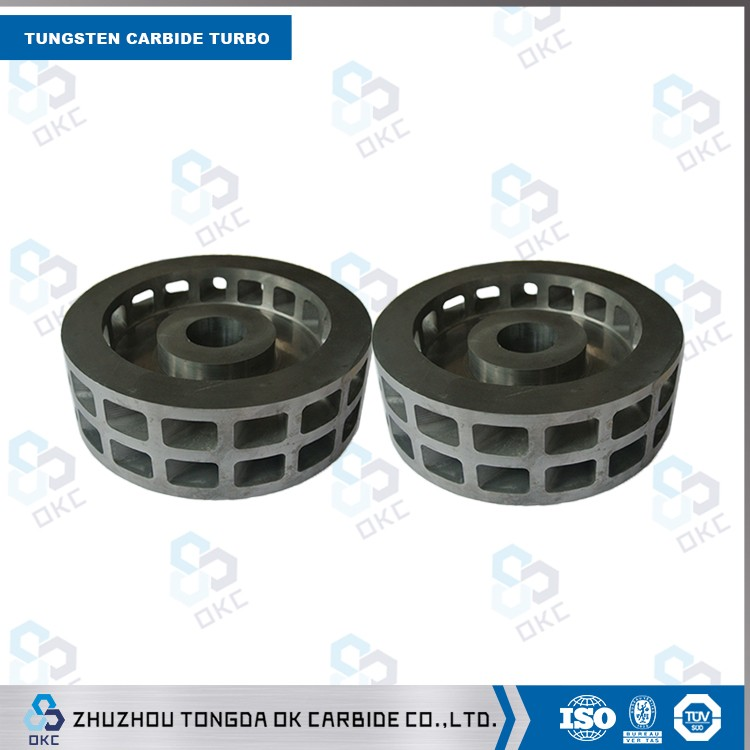 2016 cemented carbide ball bearing turbo for sale,turbo parts