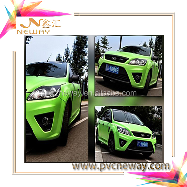 factory price 3d carbon fiber vinyl/ colorful vynil car wrap for car and motorcycle
