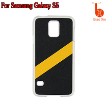 hot selling wallet cell phone case for samsung galaxy s5 , for s5 Sublimation Phone Cover