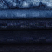 Fabric And Cotton In Textile Suitable for garment