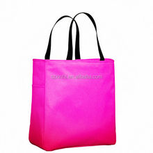 Promotional Cheap Custom Non Woven Bag,Promotional Non Woven Shopping Bag,High Quality Non Woven Tote Bag
