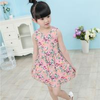 New Arrival!!! low price China Manufacturer girls puffy dresses for kids