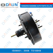 814-05103 05101 VACUUM BOOSTER FOR ISUZUNKR