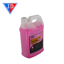 Air Conditioner Coil Cleaner and Brightener Acid Com Clean