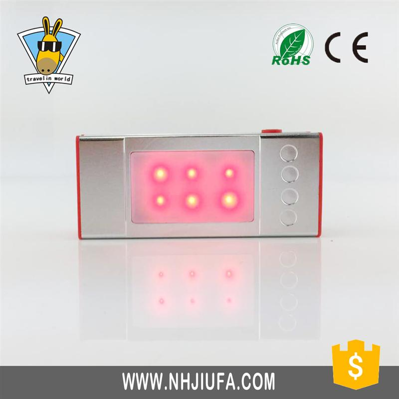 OEM&ODM manufacturer Dubai Hot sale mini power bank made in China