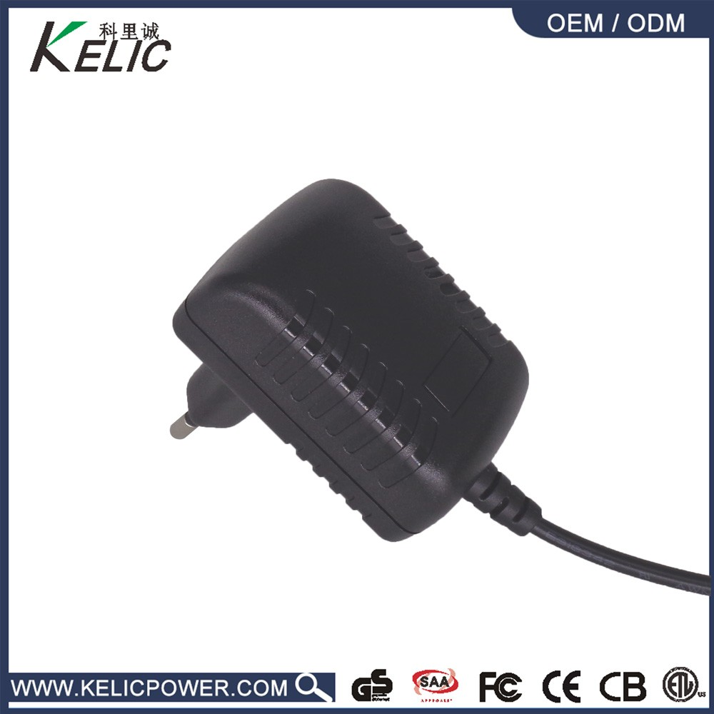 Professional production competitive price 4.5v 800ma adapter