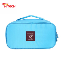 Hitech bra storage bag / bra panty bag / bra washing bag