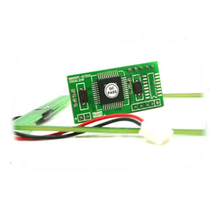 13.56MHz nfc reader Module for samsung galaxy s4 gt-i9500