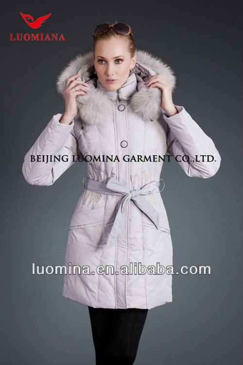 2013 New Women winter clothes,Out Wear