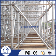 used scaffolding in riyadh/ scaffolding joint pin/ used pipe scaffolding