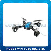 2013 new arrival rc lotusrc t580 quadcopter supplier rc helicopter 2.4G 4CH RC Quadcopter